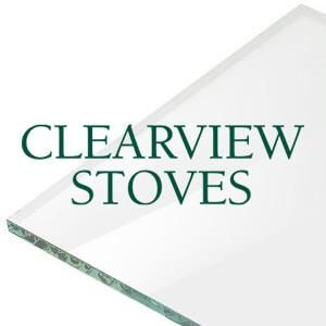 CLEARVIEW PIONEER 400 SPARE PARTS Multi-Buy Option 2