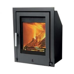 ACR Tenbury Inset stove Package deal